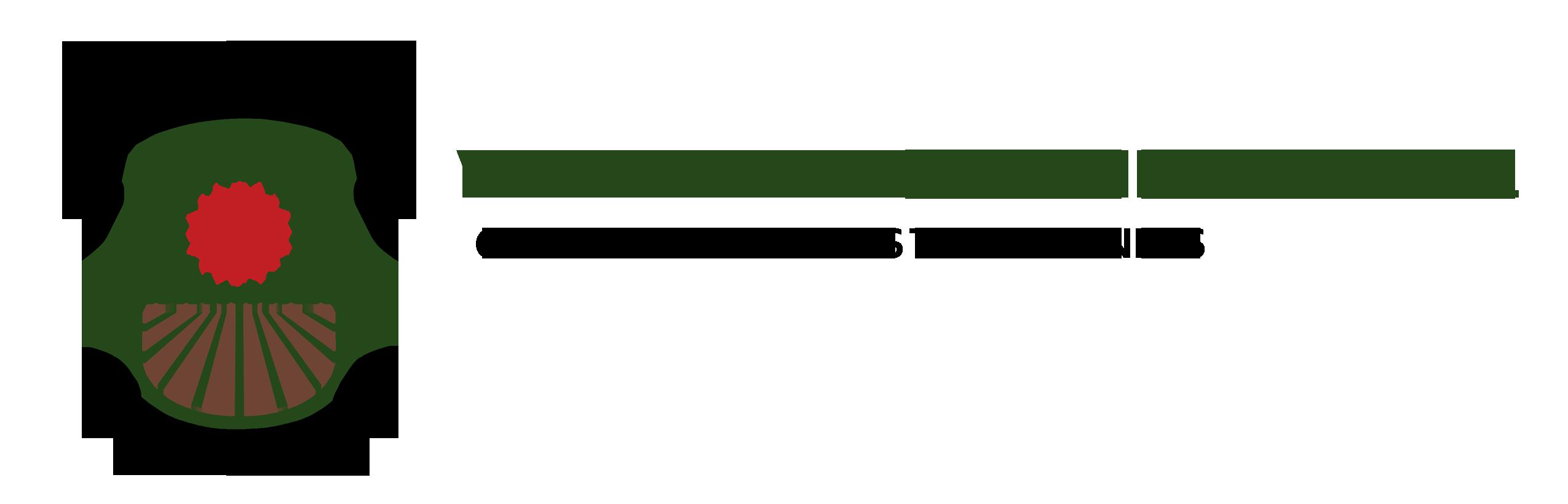 Vryheid Landbou High School